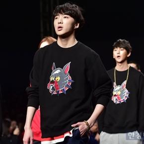 With WINNER | YG Male Group, WINNER: 강승윤. 송민호. 남태현 ...