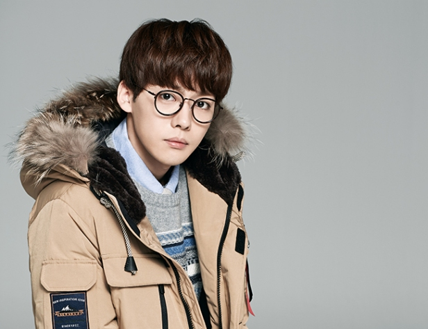 -data-Images-14winter_collection_10