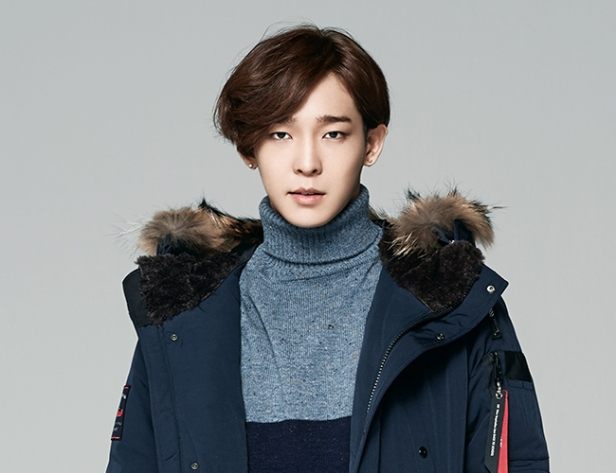 -data-Images-14winter_collection_21