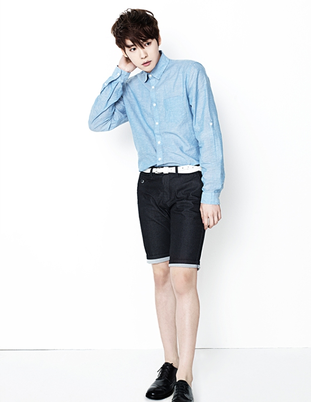 -data-Images-15summer_collection_11