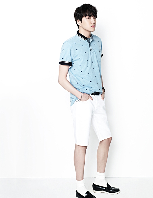 -data-Images-15summer_collection_31