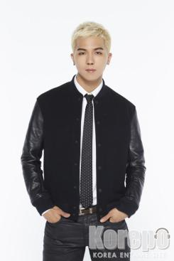 WINNER_SONG-MIN-HO2