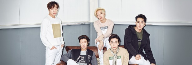 1nii_main_2 {kpop-india}WINNER for nii Korea1nii main 2